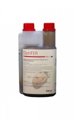 BIOHOP OptiFER 5dl