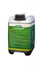 Downwind perfectLawn 2,5l