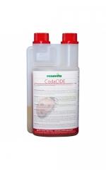 BIOHOP CodaCIDE 2,5l